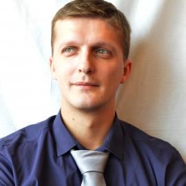 Nikola Gluvakov