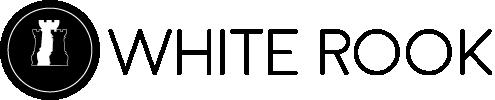 White Rook Design