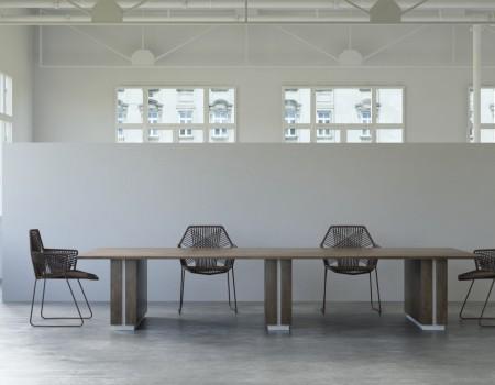Furniture studio renders