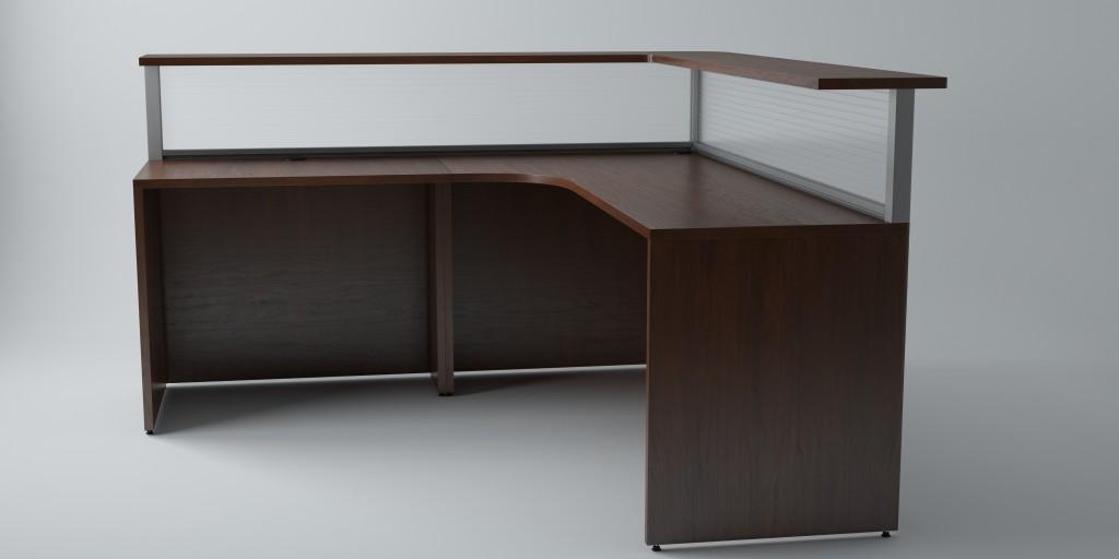 Image Result For Home Design Furniture
